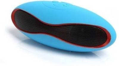 Inext-INBT601-Rugby-Wireless-Speaker