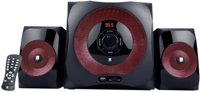 iball-Tarang-2.1-Bluetooth-Speakers