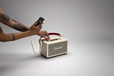 Marshall-Kilburn-Bluetooth-Speaker