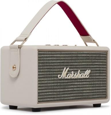 Marshall killburn Portable Bluetooth Home Audio Speaker(White, 2.1 Channel)
