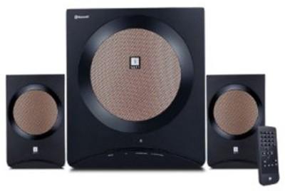 iball-Tarang-Lion-2.1-K9-Bluetooth-Speaker