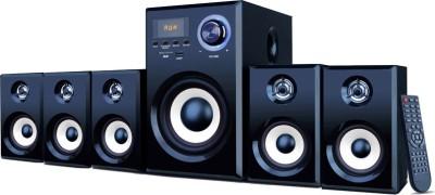 Splind-SR-3155B-5.1-Wired-Speaker
