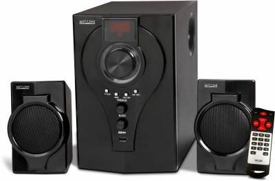 Mitashi-HT-2430-FUR-2.1-Speaker-System