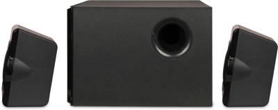 5core-HT-2112-Speaker
