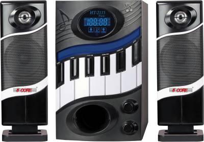 5core-HT-2115-Piano-Speaker