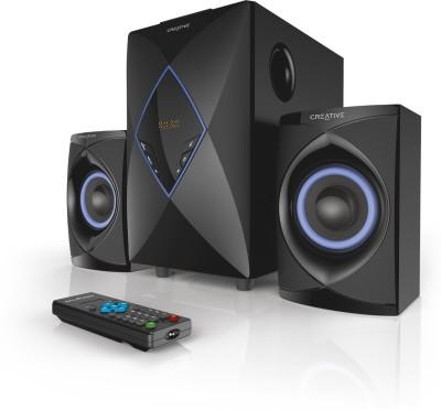 Creative-SBS-E2800-2.1-Multimedia-Speaker