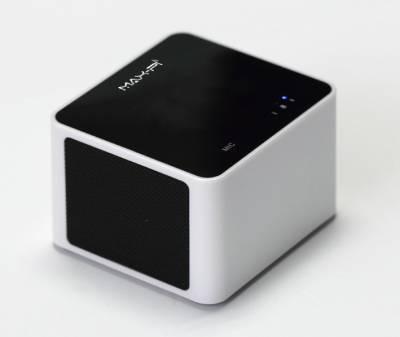 Max-Pi-Wireless-Bluetooth-Speaker