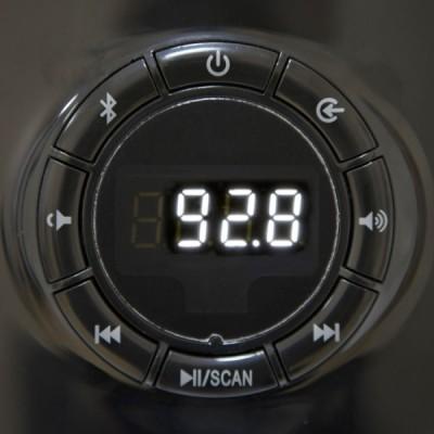 F&D-F380X-2.1-Bluetooth-Speaker