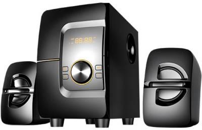 Intex-IT-Bang-SUF-2.1-Multimedia-Speakers