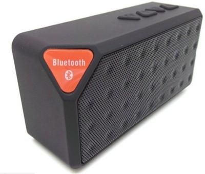 Nacon-Stereo-Portable-Wireless-Speaker