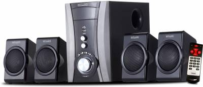 Mitashi-HT-4440-FU-4.1-Speaker-System