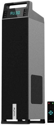 Punta-Bull-T1-Tower-Home-Audio-Speaker