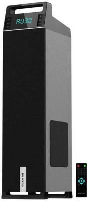 Punta-Bull-T1-Tower-Home-Audio-Speaker
