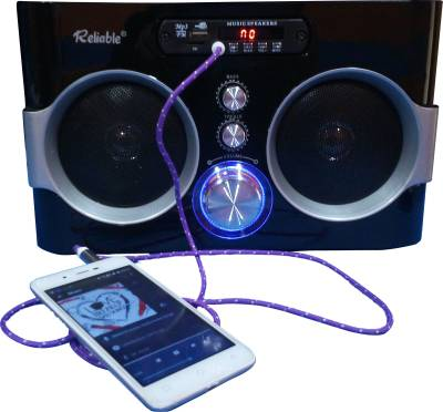 Reliable-Portable-Home-Audio-Speaker