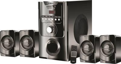 Envent-Ultra-Wave-+-(ET-SP41123)-4.1-Speaker-System