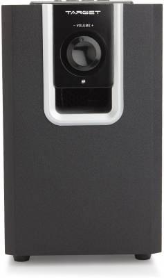 Target-Ts2560T-2.1-Computer-Multimedia-Speaker