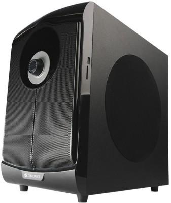 Zebronics SW9450 RUCF Home Audio Speaker