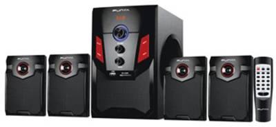 Punta-P-4410UF-4.1-Home-Audio-Speaker