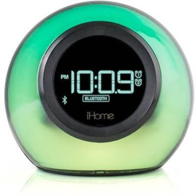 IHome-iBT29-Bluetooth-Speaker