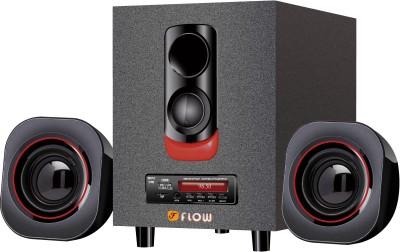 Flow-Blaze-BT-2.1-Speakers