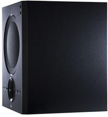 LG-LH70-A-2.1-Speaker-System