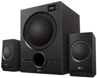 LG-LH70-B-2.1-Bluetooth-Speaker-System