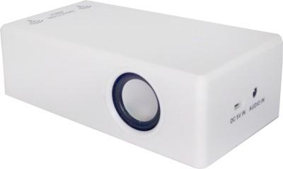 Bello-HN-SP-45181A-Wireless-Speaker