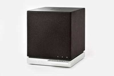 Definitive-Technology-W7-Wireless-Speaker