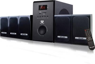 Splind-SR-015B-Multimedia-Speaker