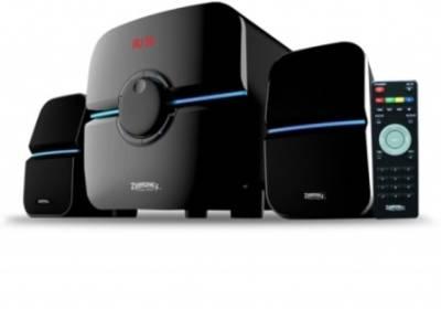 Zebronics-SW4700RUCF-2.1-Multimedia-Speaker