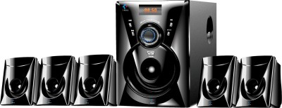 https://rukminim1.flixcart.com/image/400/400/speaker/home-audio-speaker/n/p/z/i-kall-ta-111-with-bluetooth-original-imaen62kggcum3gg.jpeg?q=90