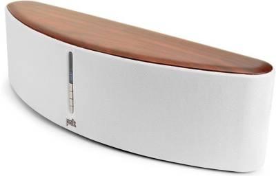 Polk-Audio-Woodbourne-Home-Audio-Speaker