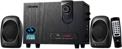 Zebronics-Sw2492-Rucf-2.1-Multimedia-Speaker