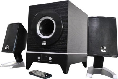 Altec-Lansing-Claw-AL-SND325F-2.1-Home-Audio-Speaker