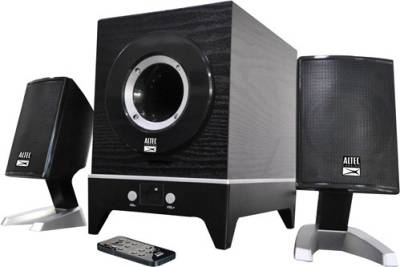 Altec-Lansing-Claw-AL-SND325F-2.1-Home-Audio-Speaker
