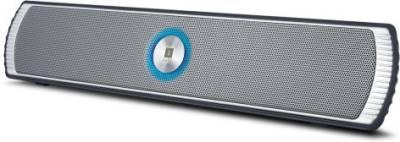 iBall-Soundstick-BT5-Wireless-Speaker