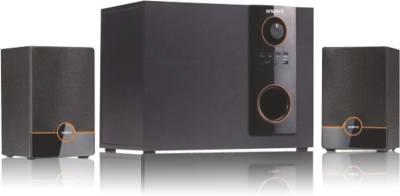 Envent-Concert-ET-21235-2.1-Multimedia-Speaker