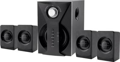 Flow-Bigboy-4.1-Speakers-System