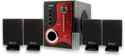 5core-SPK-1111-4.1-Multimedia-Speaker-System