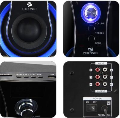 Zebronics-SW3490RUCF-4.1-Multimedia-Speaker