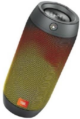 JBL-Pulse-2-Bluetooth-Speaker