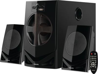 Philips-IN-MMS2030F/94-2.1-Multimedia-Speakers