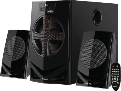 Philips MMS2030F (Extra ₹300 off)