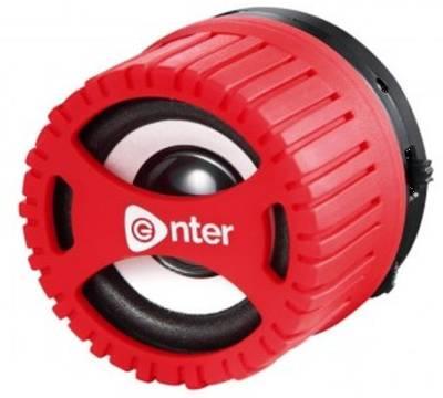 Enter-E-BS100-Wireless-Speaker