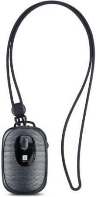 iBall-Music-Dangle-Portable-Bluetooth-Speaker