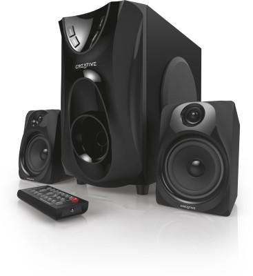 Creative-SBS-E2400-2.1-Multimedia-Speaker