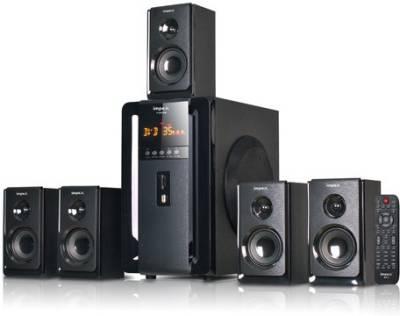 Impex-Fusion-5.1-Multimedia-Speaker-System