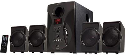 Intex-IT-3001-FMU-4.1-Wired-Audio-Speaker