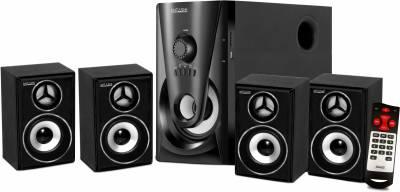 Mitashi-HT-4550-BT-4.1-Speaker-System