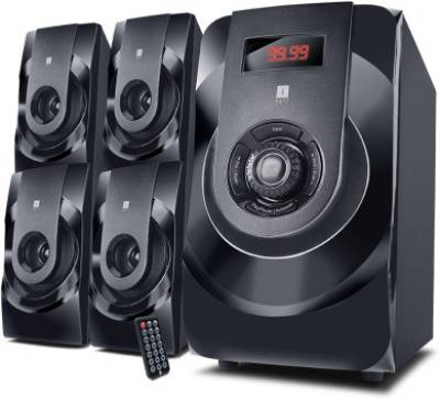 iball-Encore-C9-4.1-Channel-Multimedia-Speakers
